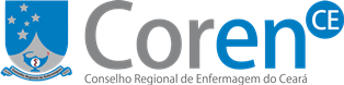 Conselho Regional de Enfermagem do Ceará