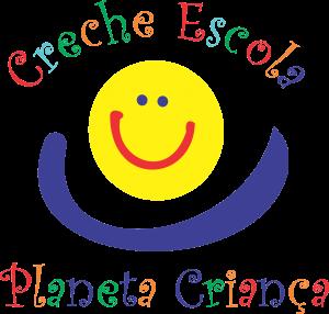 Logo.png planeta