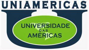UNIAMERICAS_Logo