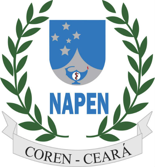 NAPEN-PSD
