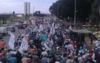 Caminhada-Reforma-Politica