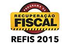 REFIS-145X92