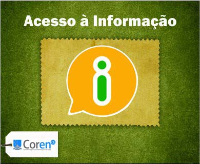 ACESSO_INFORMACAO-390x320