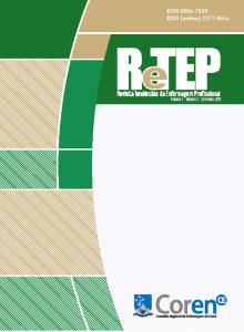 CAPA RETEP 7.3