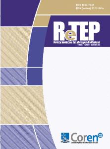 CAPA RETEP 7.4