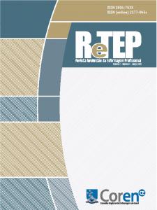 RETEP 7.1 2015