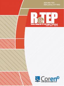 RETEP 7.2 2015