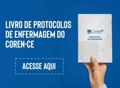 http://www.coren-ce.org.br/wp-content/uploads/2020/09/PROTOCOLO-DE-SAUDE-DA-MULHER-finalizado-para-publicação.pdf